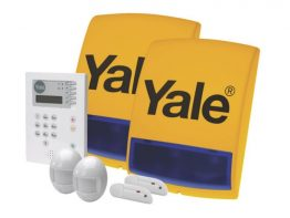 https://www.builditsmart.co.uk/product/yale-premium-wireless-alarm-kit/