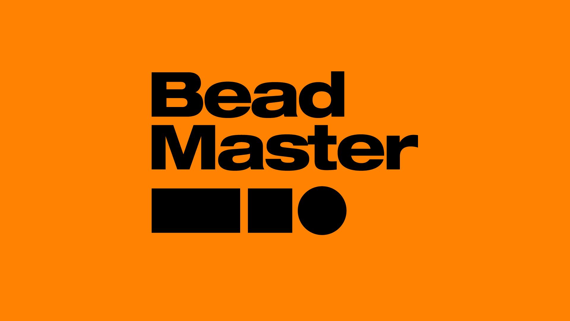 BeadMaster™