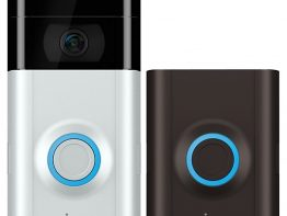 Ring doorbell v2 builditsmart.co.uk 2