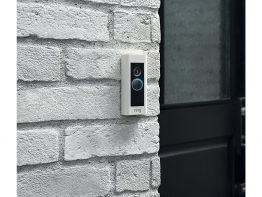 build it smart ring pro doorbell
