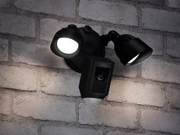 ring-floodlight builditsmart.co (3)