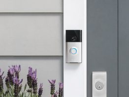 Ring doorbell v2 builditsmart.co.uk 1
