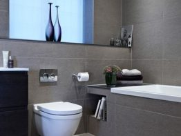 builditsmart.co.uk bathroom image 1