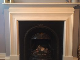 builditsmart.co.uk Fire surround 1